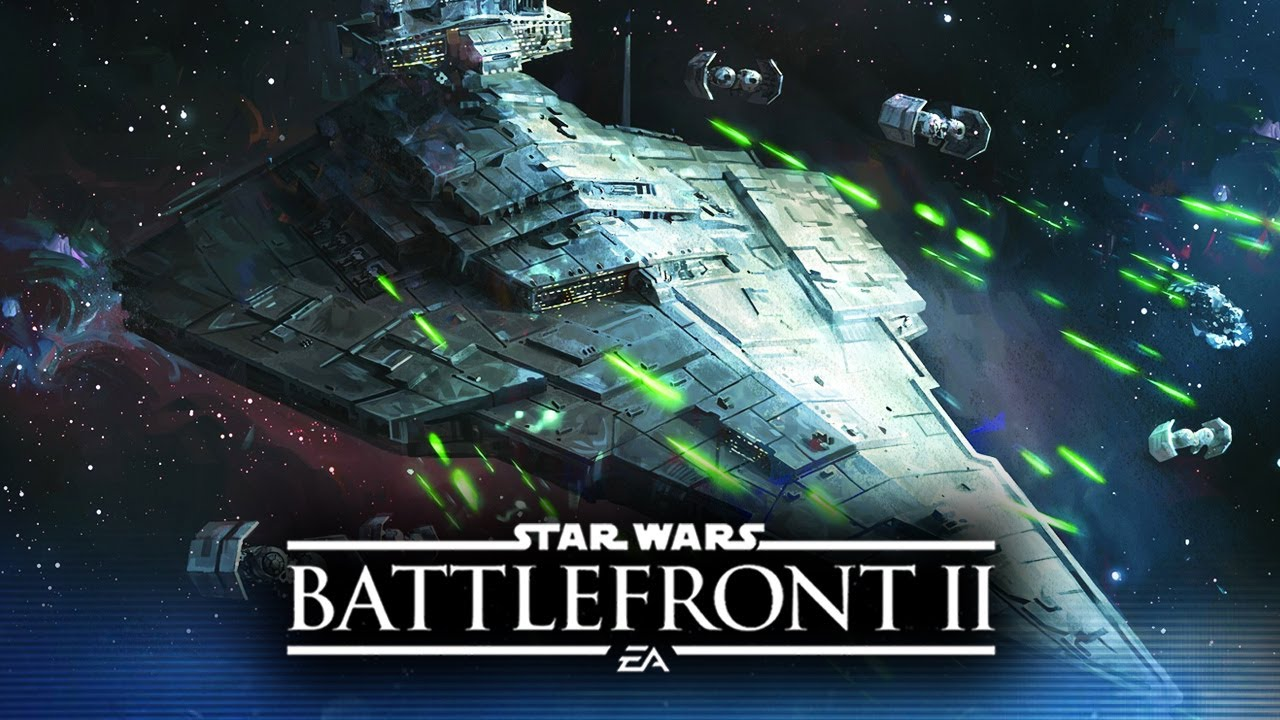 Star Wars Battlefront 2 tips and tricks