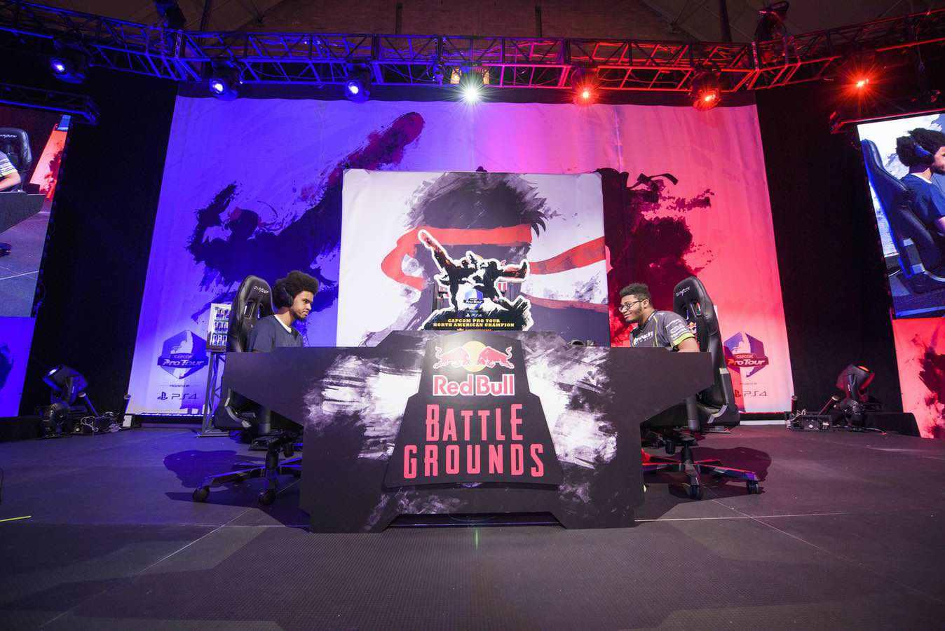 red bull battlegrounds boston
