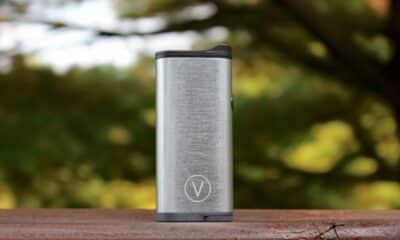 vie vaporizer