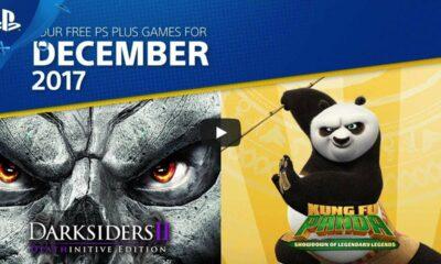 ps4 games december
