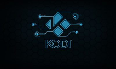 kodi boxes kodi box