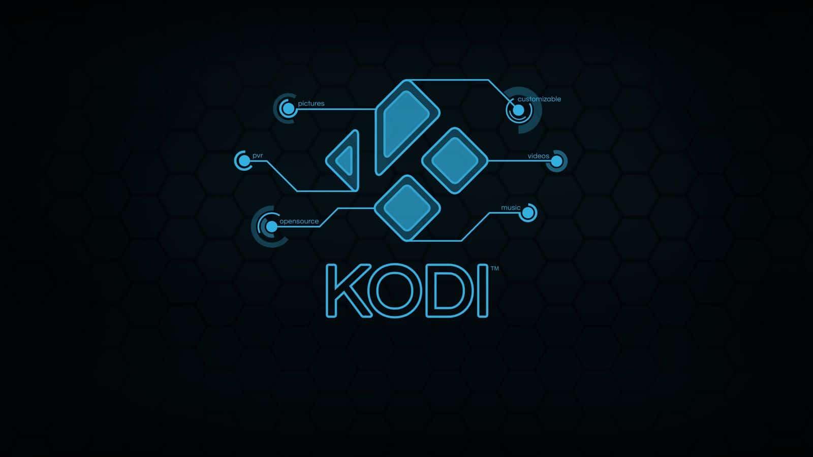 kodi boxes kodi box
