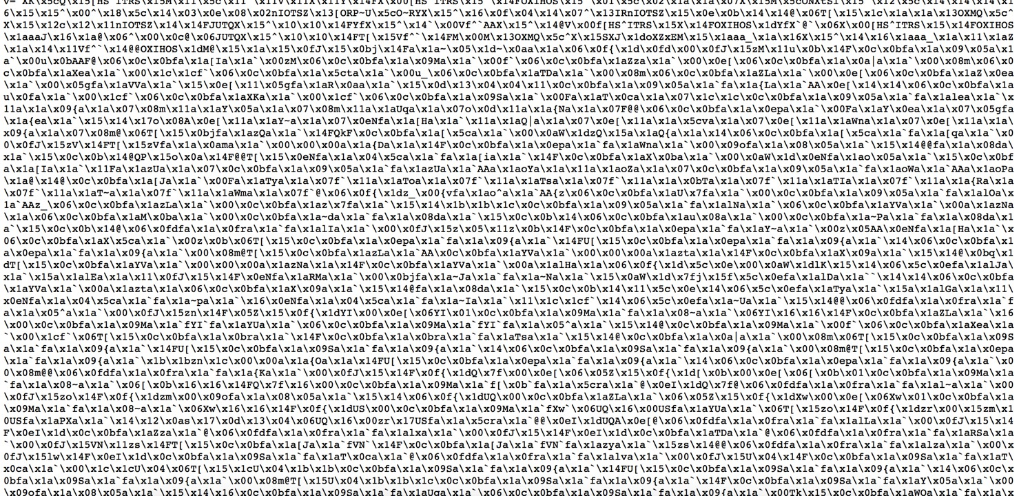 bitcoin mining script