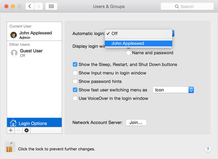 mac users new