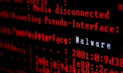cryptocurrency malware