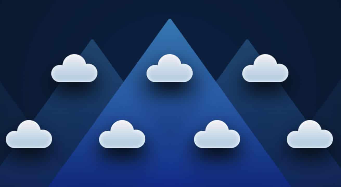 cloudmonter