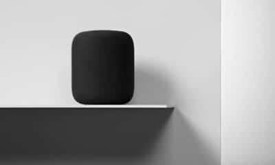 beats-branded apple homepod