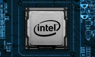 intel chip computex 2018