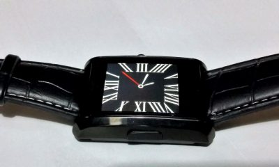 lemfo lf20 smartwatch