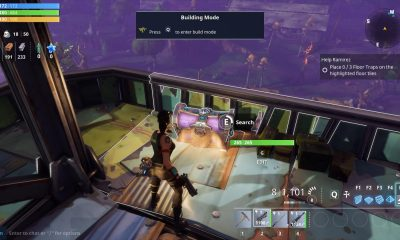 fortnite save the world cup