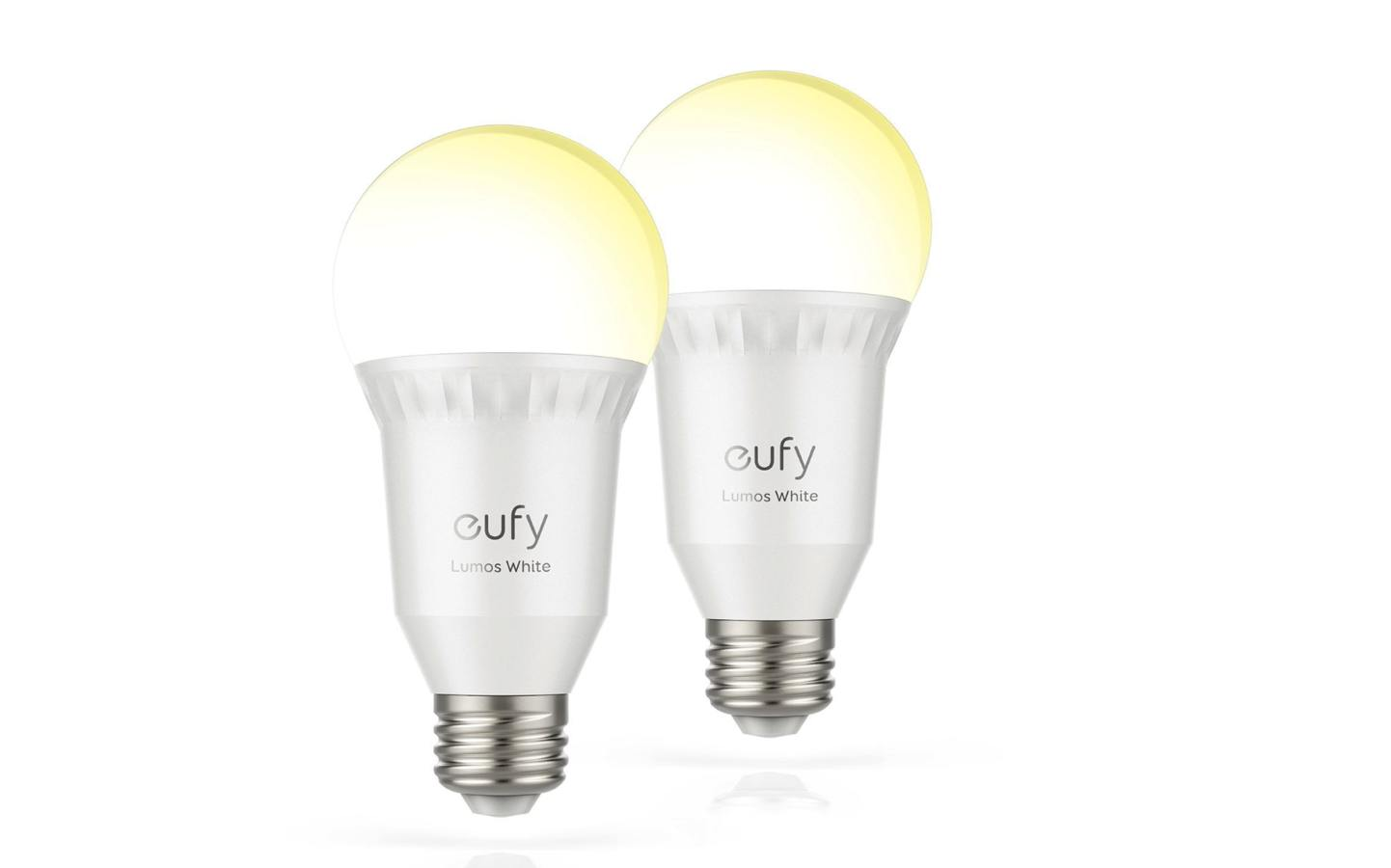 anker eufy smart bulbs