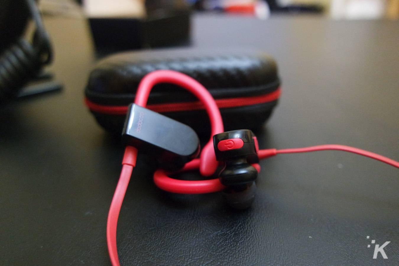 dodocool bluetooth headphones