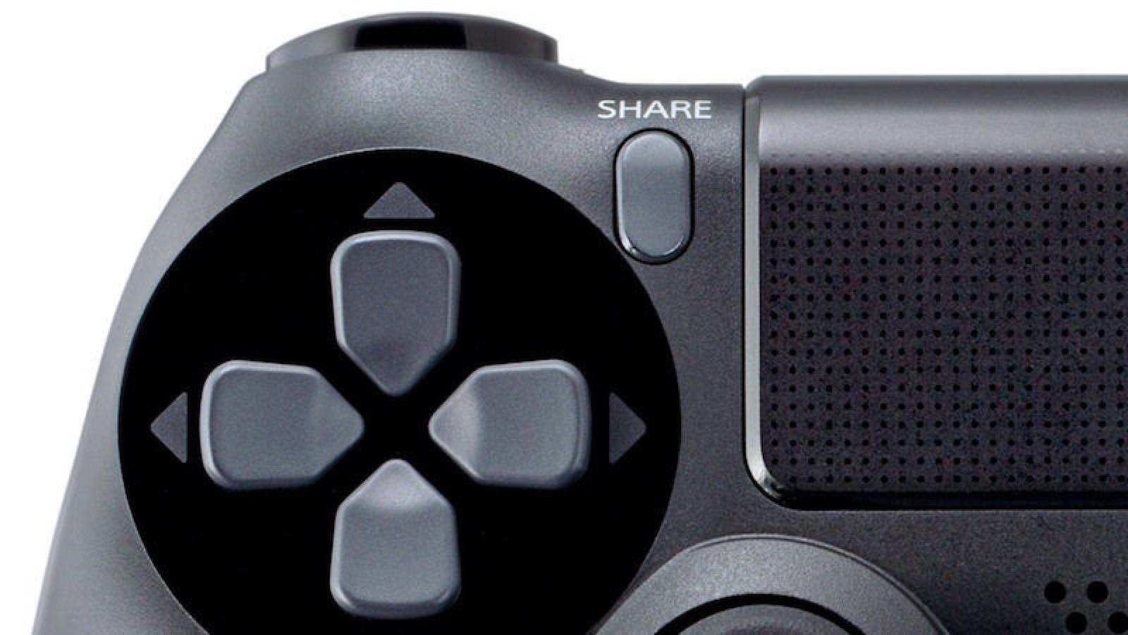 Use this simple trick to share PS4 games with friends