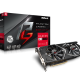 Phantom Gaming X Radeon RX580 8G OC(L1)