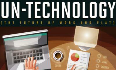 un-technology
