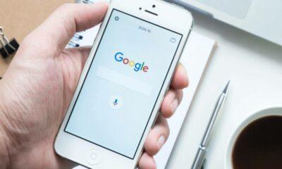 google iPhone iMessage