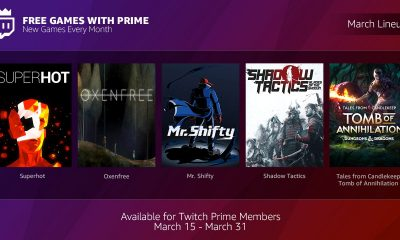 twitch free games prime