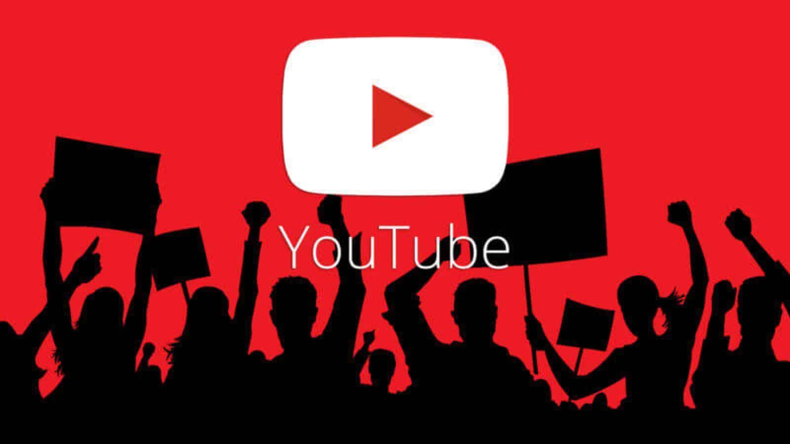 google play music youtube merge