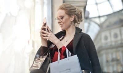 Iphone X Facial