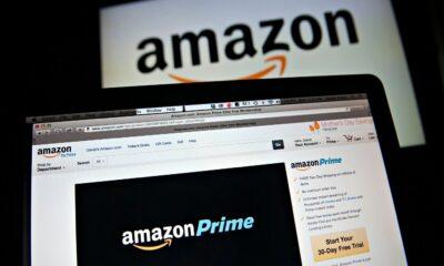 amazon prime price increase prime membership