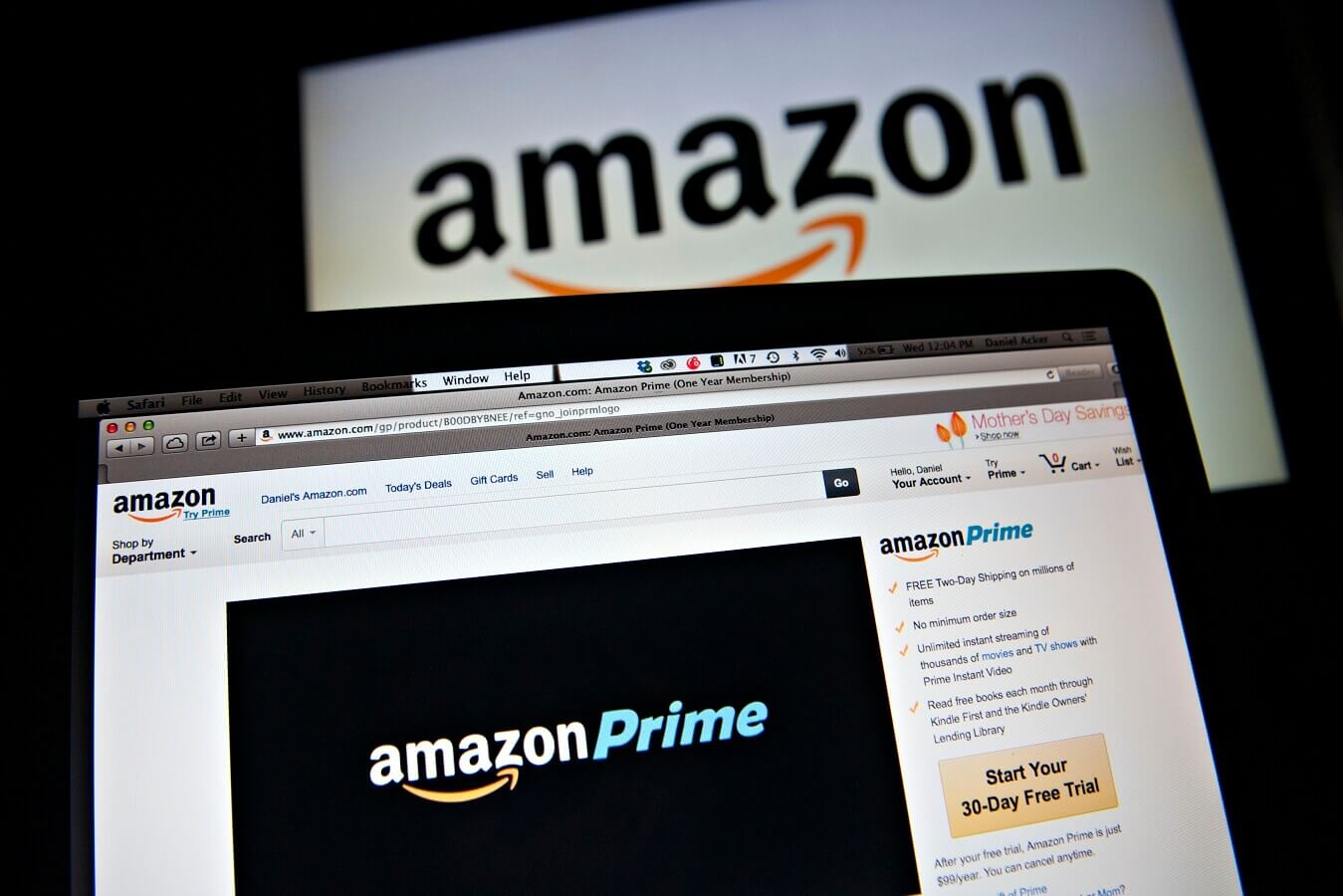 amazon prime price increase prime membership