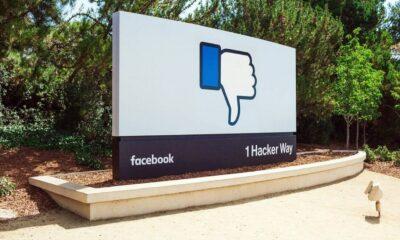 facebook dislike button banner facebook advertisers