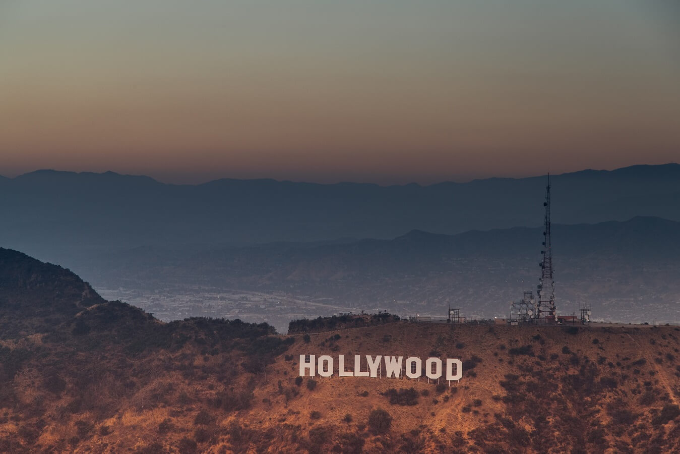 hollywood-ambi