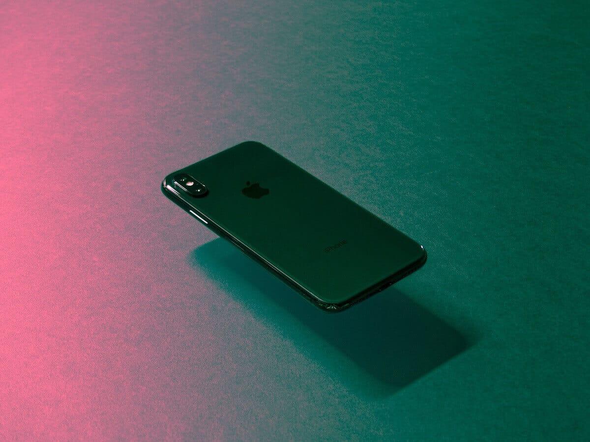 iphone x phones