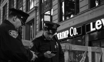 graykey grayshift law enforcement iphone