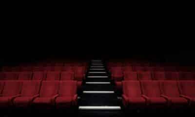 ambi movies moviepass