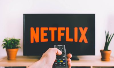 netflix in june cord cutting netflix in october 2018