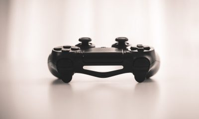 playstation controller home theater playstation plus crossplay gamefly