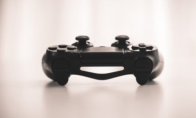 playstation controller home theater playstation plus crossplay gamefly playstation 3 games