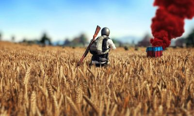 PUBG Free Play days coming to Xbox