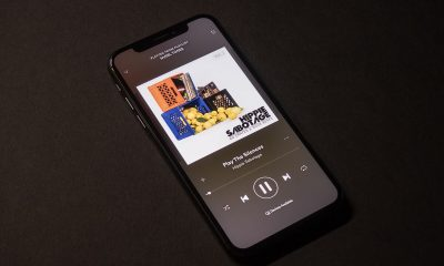 spotify skip ads download songs from spotify for offline