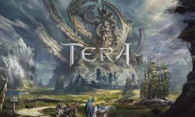 Tera Console release