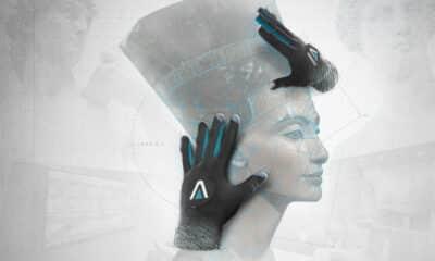 neurodigital technologies