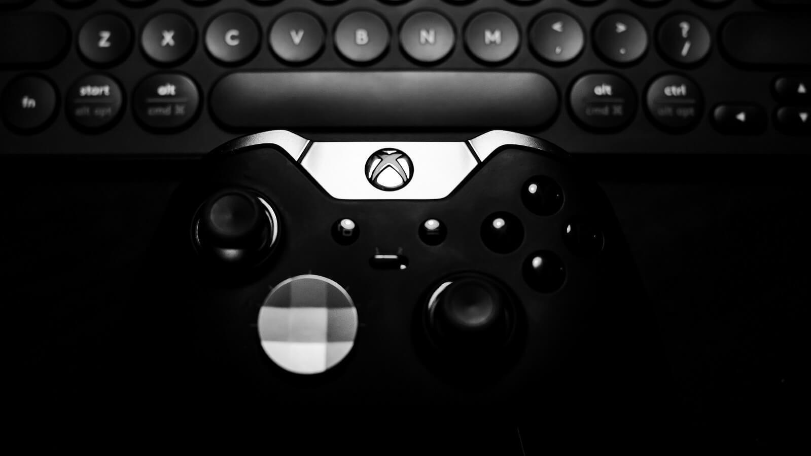Xbox compatibility program new xbox cheaters