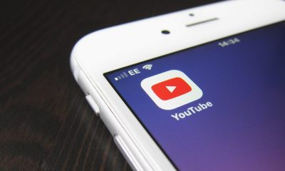 youtube changes coming to mcn