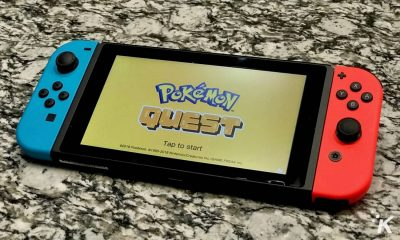 pokemon new titles nintendo switch