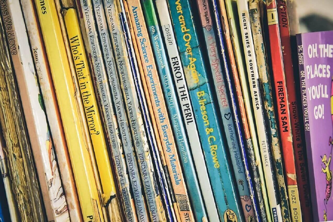amazon-book-box