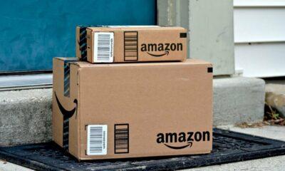 amazon double rates postal service white supremacy