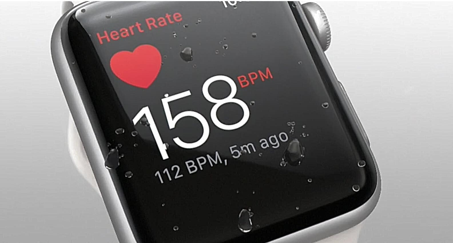 apple watch saves life tariffs
