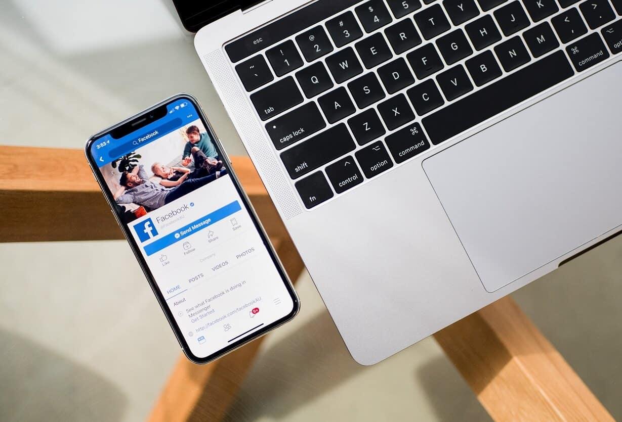 deactivate facebook messenger