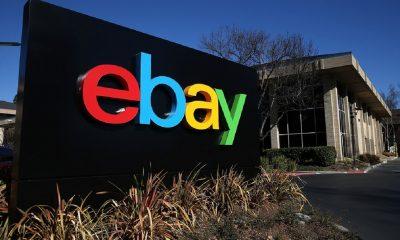 ebay interests