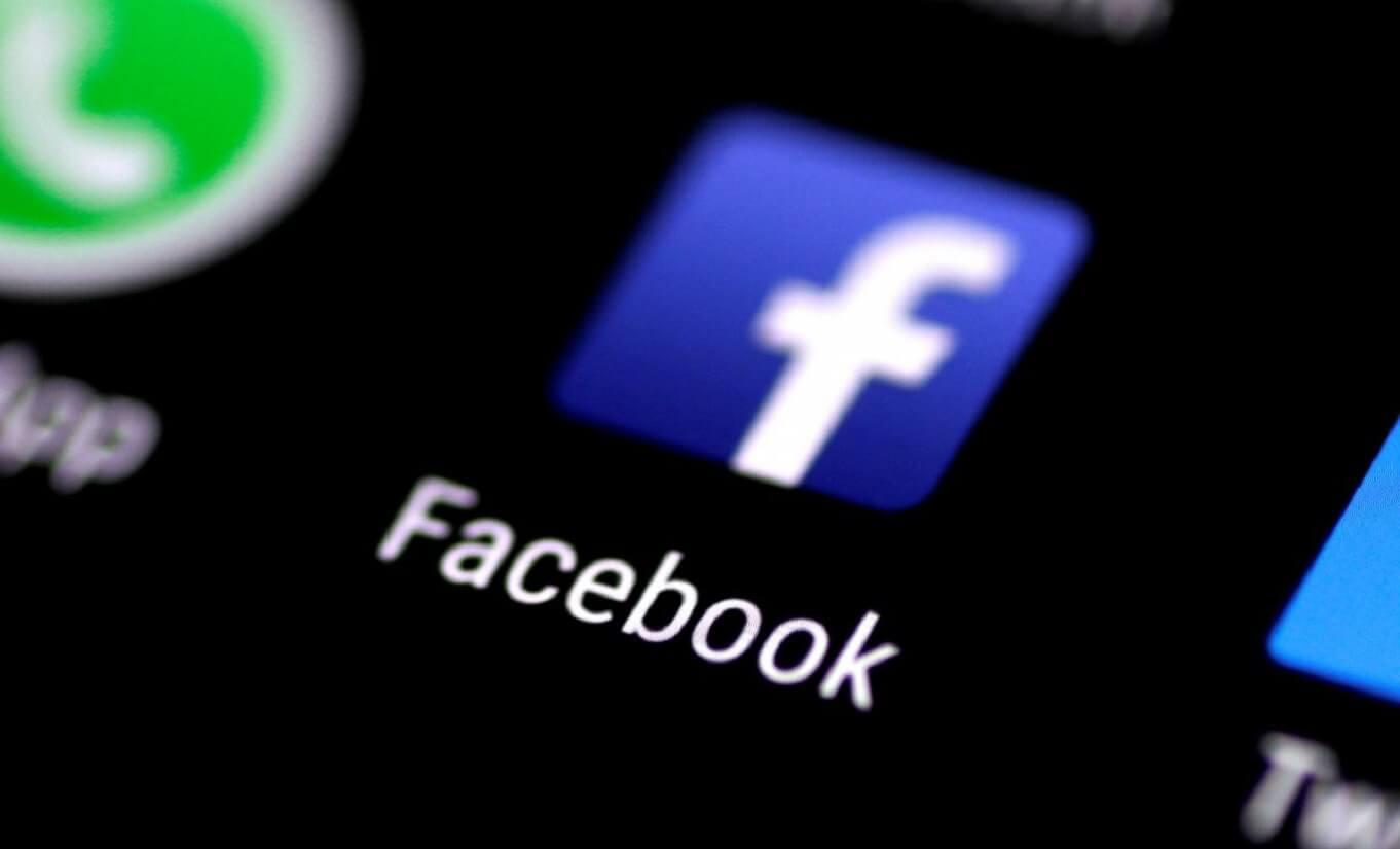 facebook private posts facebook groups