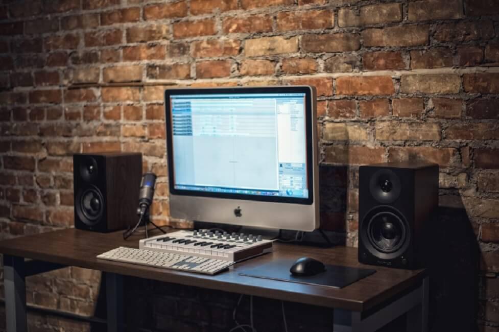 fluance ai40 speakers