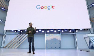 google duplex real
