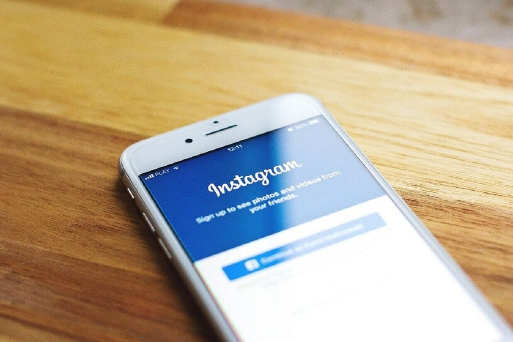 instagram videos instagram verified
