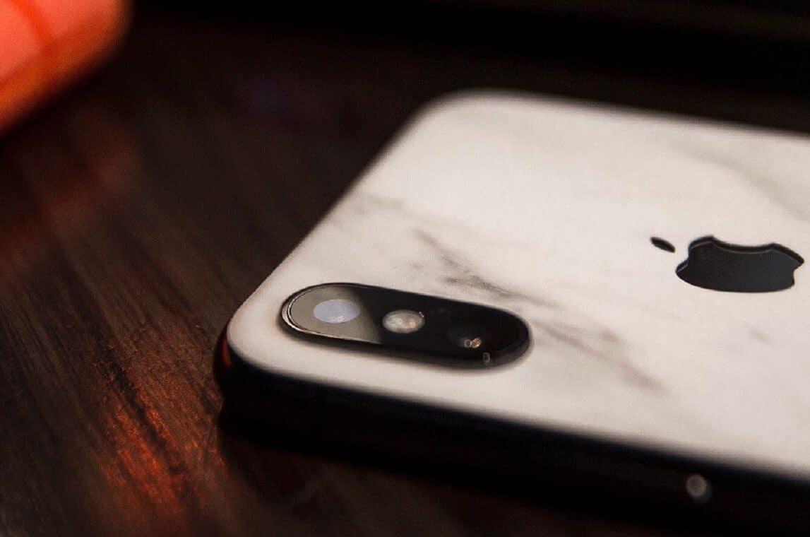 camera lens cracks 24-hour clock wifi